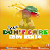 Audio | Eddy Kenzo - Don't Care | Mp3 Download