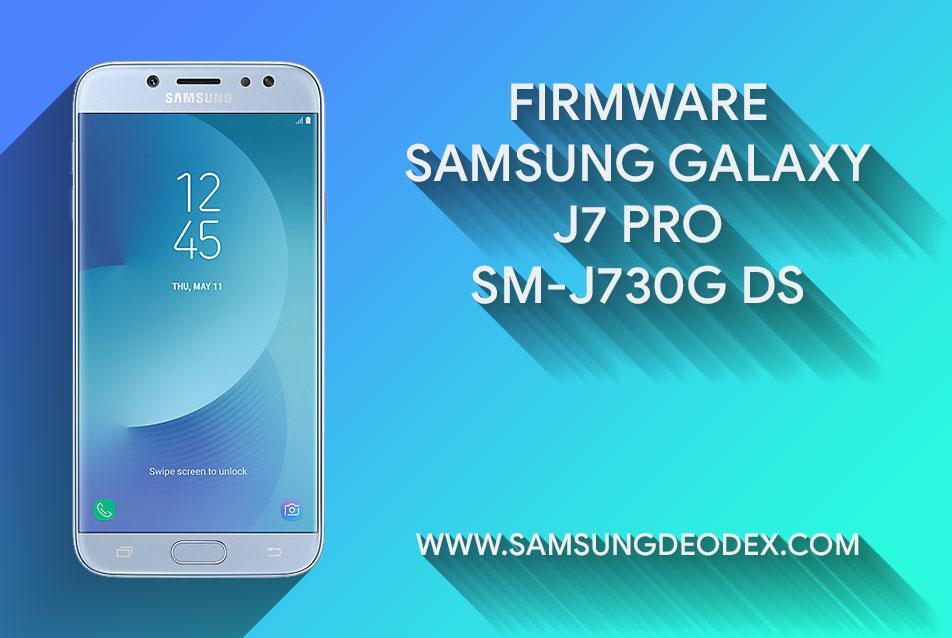 baixar firmware do galax j7 pro j730g