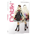[Libreria | VoiceBank] VOCALOID3 MAYU [Descarga/Download]
