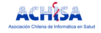 http://achisa.org/