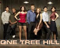 Bildergebnis für one tree hill