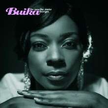 The Quiet Storm presents Concha Buika