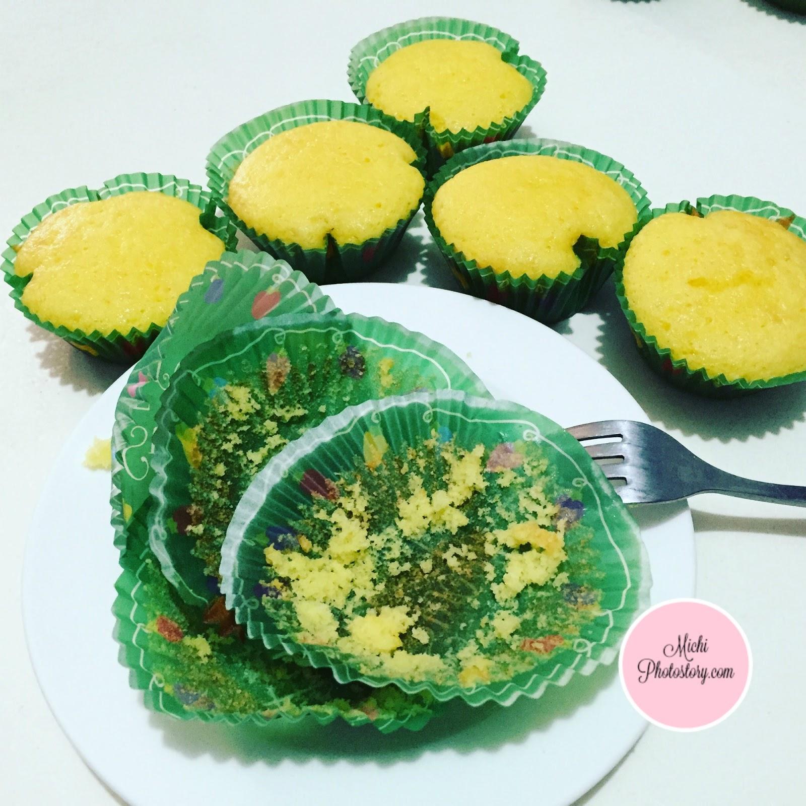Betty Crocker Cake Mix How Many Cupcakes