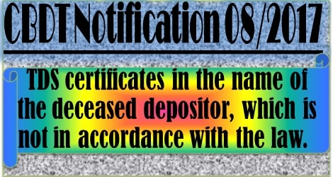 cbdt-notification-08-2017