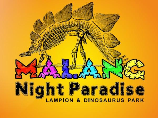 Menanti Kehadiran Malang Night Paradise