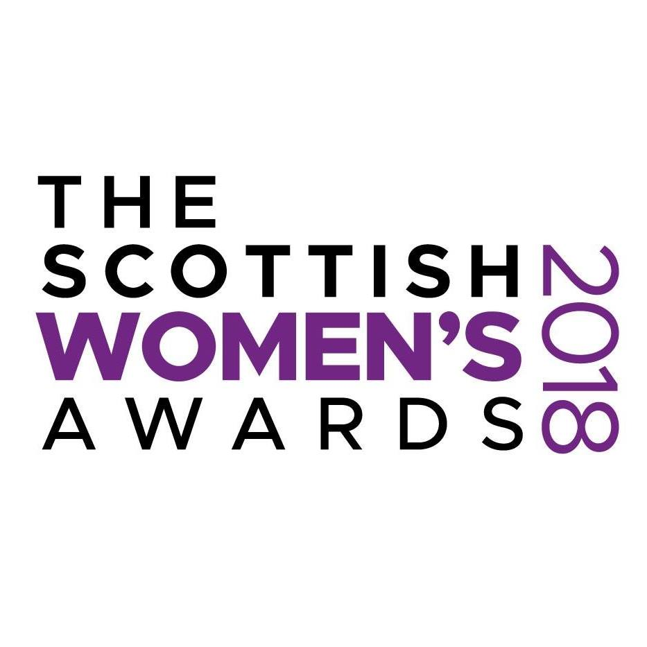 75a7218e711bc The Scottish Women s Awards 2018 are back for a memorable celebration of  female role modelsafter the enormous success and the positive feedback we  had from ...