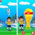 Tai Soccer Master - Brazil 2014