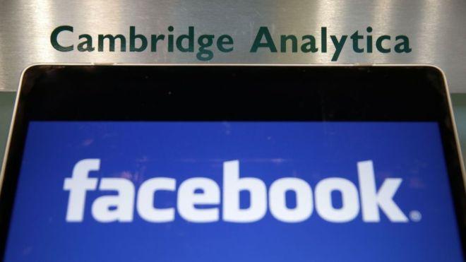 Emerdata: las sospechas que genera la nueva compañía de los fundadores de Cambridge Analytica, la firma envuelta en el mayor escándalo de Facebook