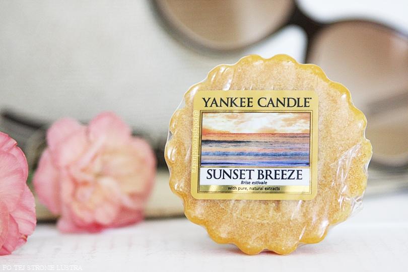 yankee candle q3 2016 warm summer nights
