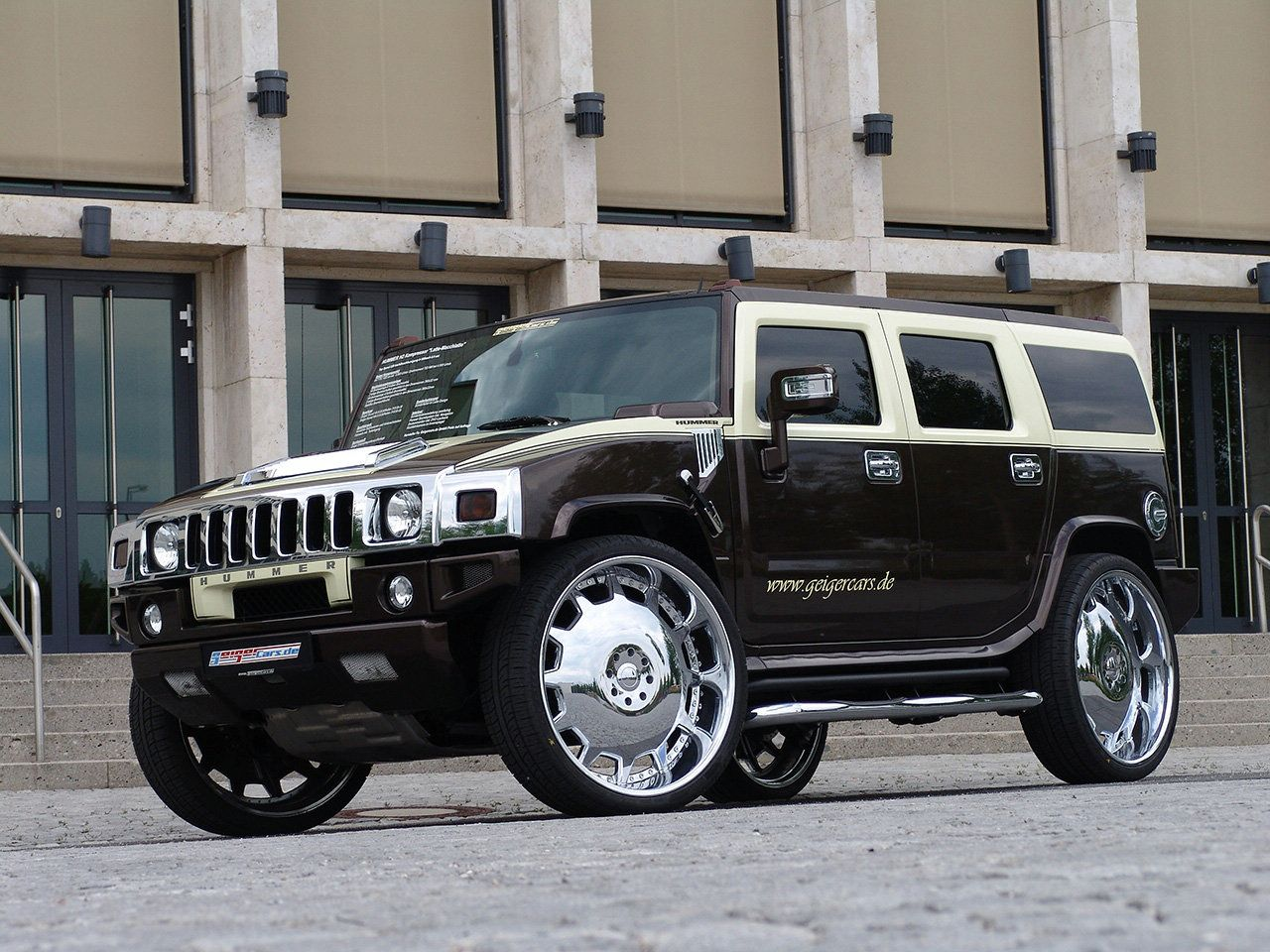 hight resolution of 2013 hummer h2