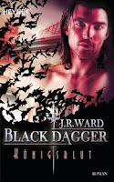 http://lielan-reads.blogspot.de/2015/07/rezension-jr-ward-konigsblut-black.html
