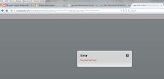 Cara Ampuh Download File Di Scribd Tanpa Login dan Uploading