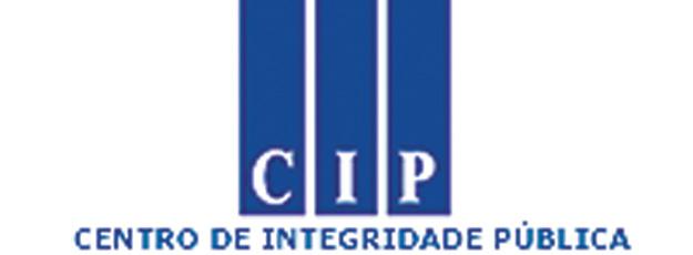 Resultado de imagem para centro de integridade publica moçambique