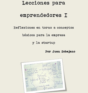 libro emprendedores