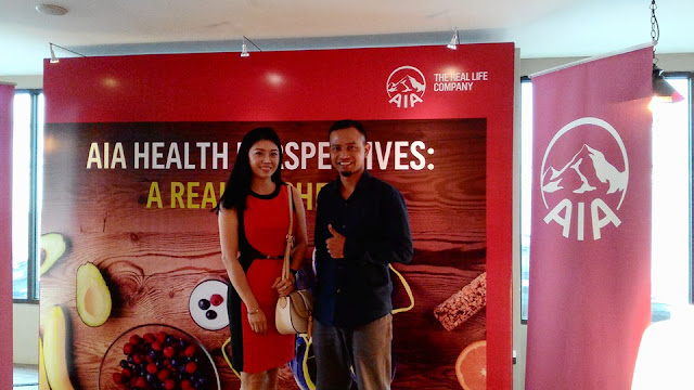 Sunshine Kelly, Khir Khalid, Blogger Malaysia,