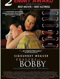 Prayers for Bobby | Bmovies