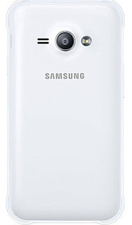 Samsung Galaxy J1 Ace Neo specifications and price