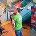 Kaufland România și Asociația Climb Again deschid primul centru de terapie prin sport pentru copiii cu nevoi speciale din România
