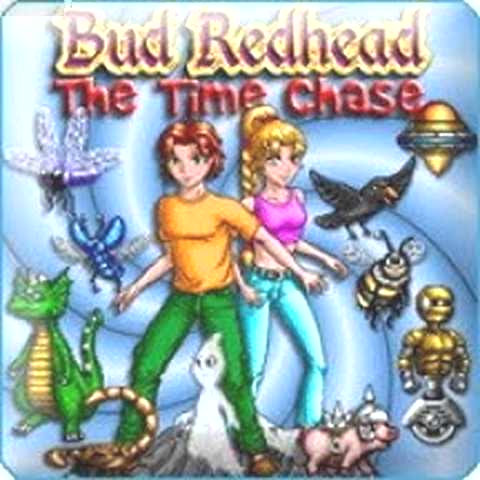 Red bud head game free download full version | casinoman.