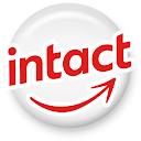 Intact Traubenzucker
