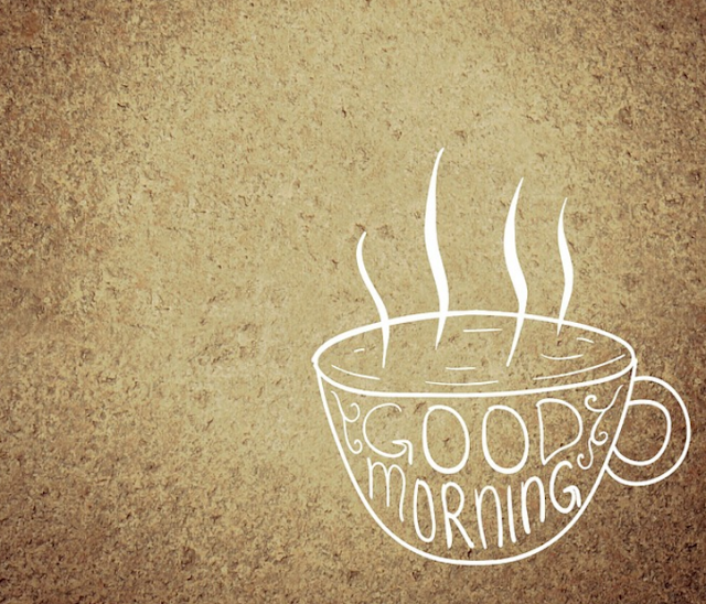 wallpapers-of-good-morning