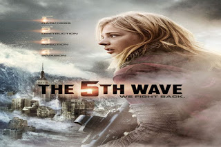 the 5th wave sinopsis  the 5th wave quotes  the 5th wave series  the 5th wave pdf  the 5th wave trailer  the 5th wave sub indo  the 5th wave wiki  the big short