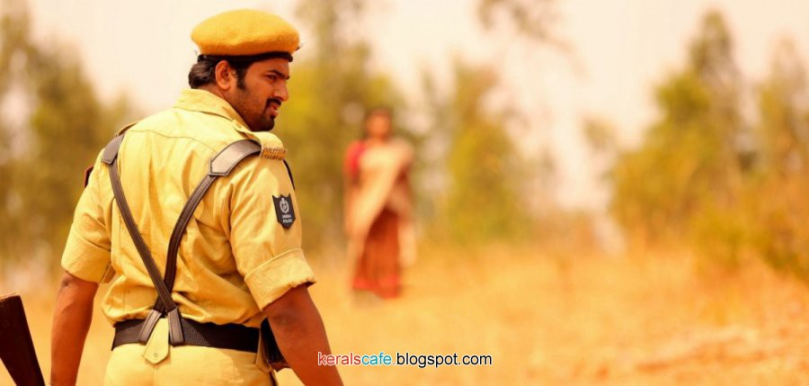 Orissa Malayalam Movie Images  Kerals Cafe-7875