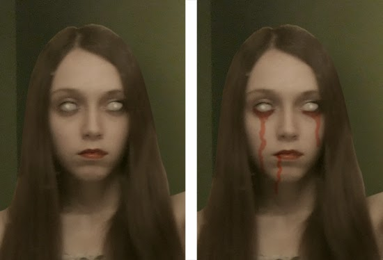 Tutorial_de_Terror_para_Halloween_con_Photoshop_by_Saltaalavista_Blog_10