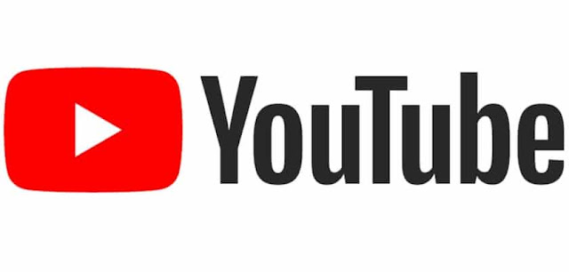 youtube-new-logo-new-design-Service-video-google