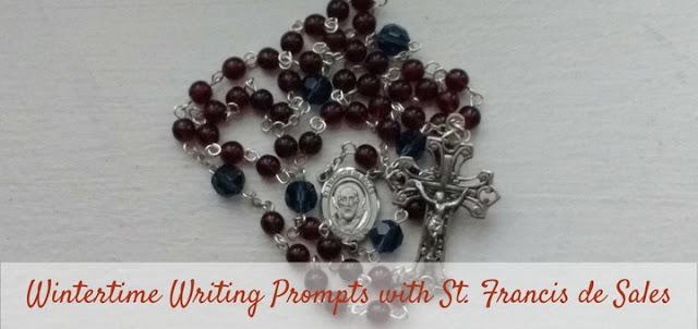 http://catholicmom.com/2017/01/09/winter-inspiration-st-francis-de-sales/