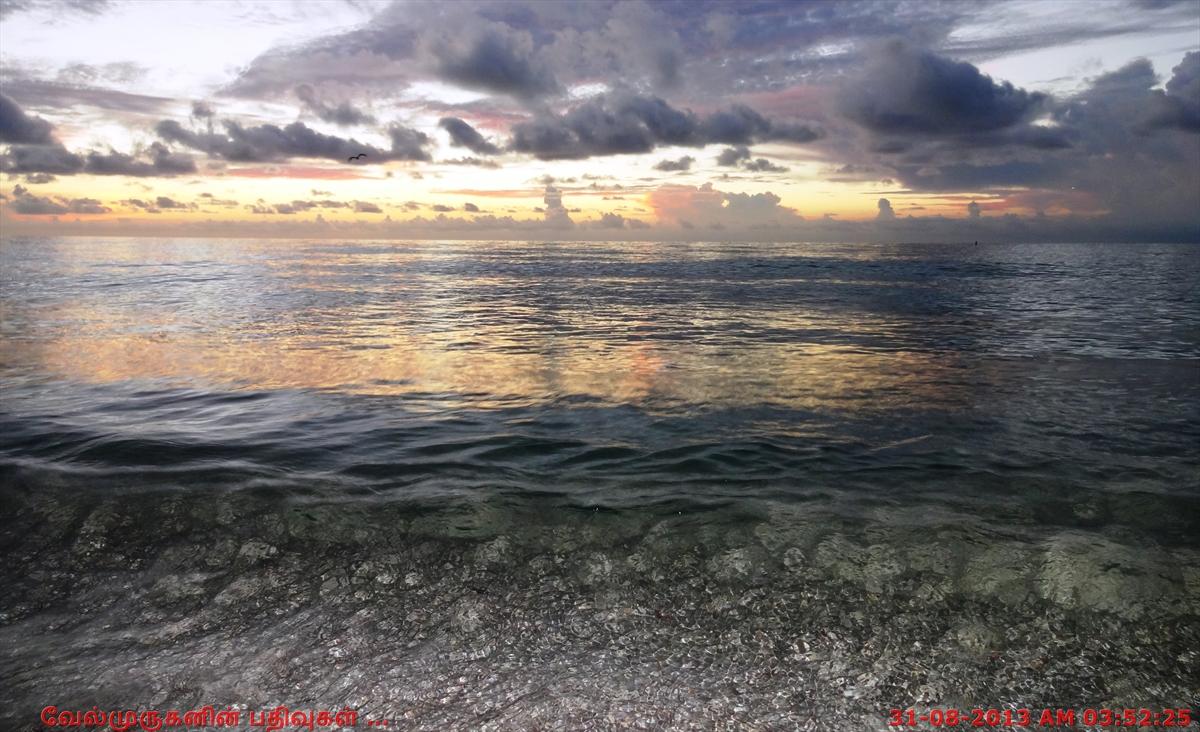 Florida South Miami Beach