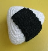 http://translate.googleusercontent.com/translate_c?depth=1&hl=es&rurl=translate.google.es&sl=en&tl=es&u=http://imaginarywardrobe.blogspot.com.es/2008/11/amigurumi-onigiri.html&usg=ALkJrhhvdhaCBqAVeLqMOMV5i-GGOvR3QQ