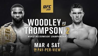 ufc-209-woodley-thompson