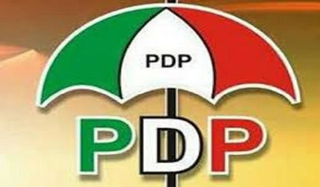 National Chairmanship: PDP Shuts Out Daniel, Agbaje, Others