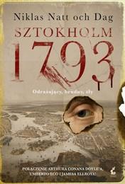 http://lubimyczytac.pl/ksiazka/4860540/sztokholm-1793