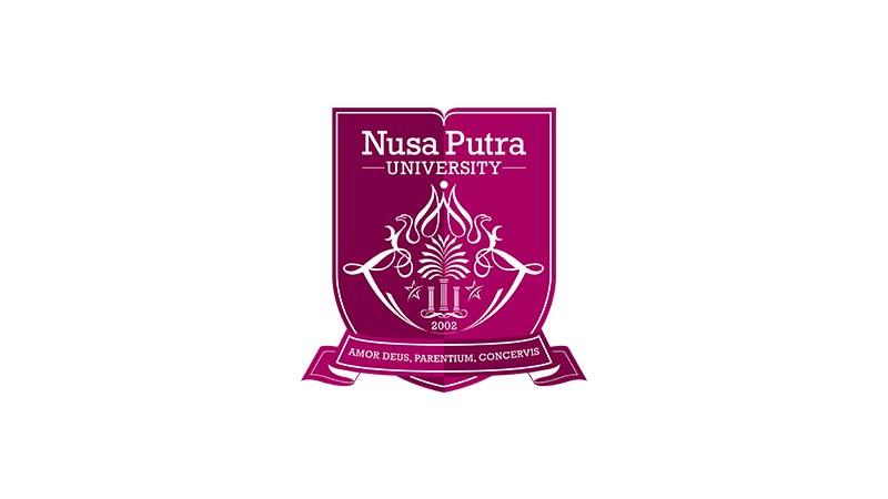 Lowongan Kerja Universitas Nusa Putra