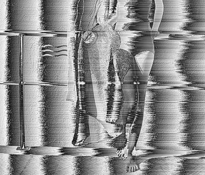 https://venusvalentino.com.au/products/art-prints-heatwave-np286