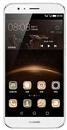 Harga Huawei G7 Plus