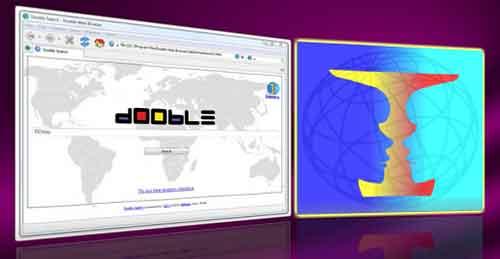 Dooble-Browser