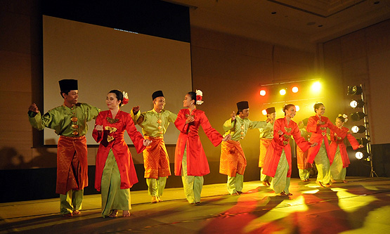 cultural dance in malaysia importance of preserving cultural dances