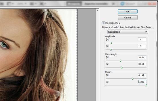 Megatutoriales de Photoshop: Efecto terror y más!