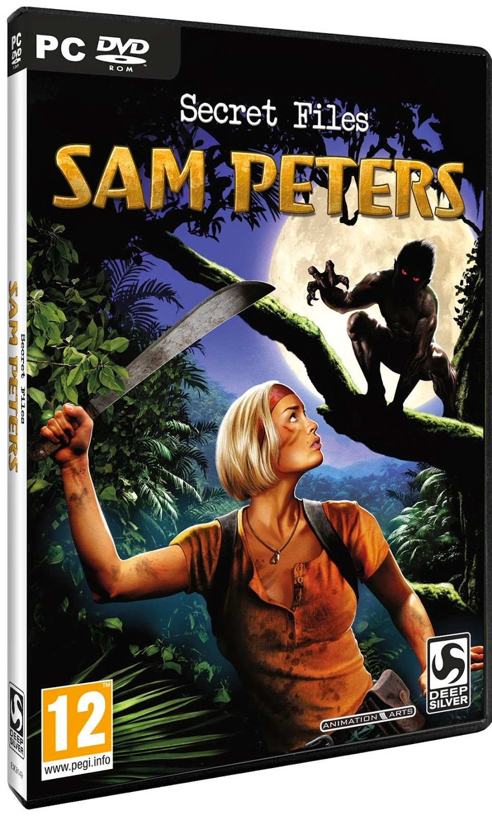 Secret-Files-Sam-Peters-DVD-Cover