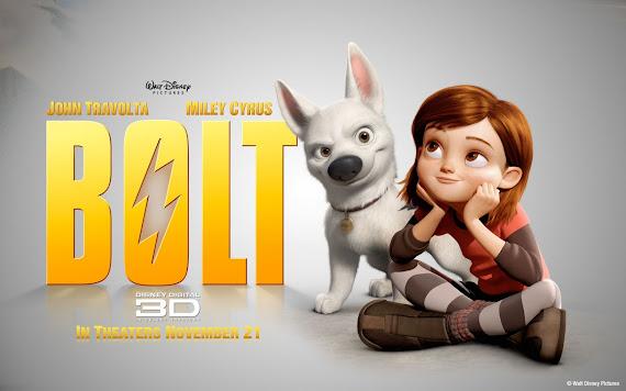 Bolt download besplatne pozadine za desktop 1680x1050