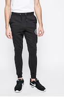 pantaloni-only-&-sons-pentru-barbati-14