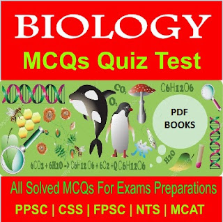 File:Solved PPSC Biology MCQs List.svg
