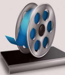 VideoMix v2.7.6 Mod APK Free Download