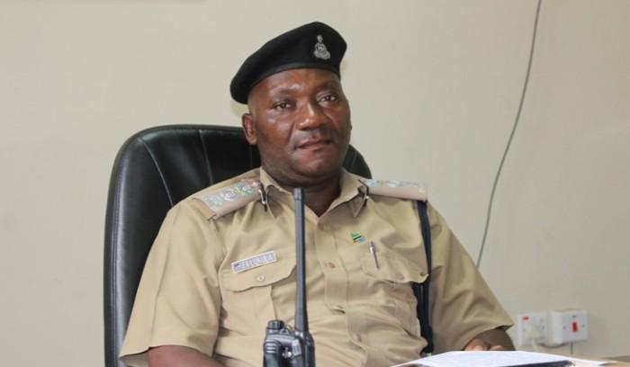 Mchepuko Aua Mke Wakati wa Fumanizi