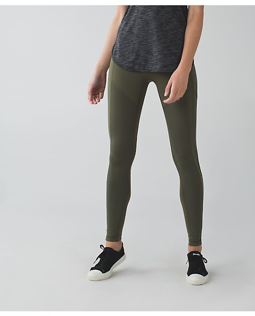 lululemon fatigue-all-the-right-places-pant