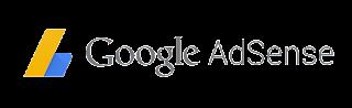 Mendapatkan Uang Dengan Google Adsense itu mudah?