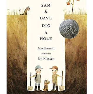 https://www.goodreads.com/book/show/20708761-sam-and-dave-dig-a-hole?from_search=true&search_version=service